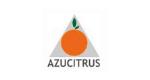 Logo empresa-05