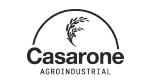 Logo empresa-15