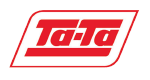 Logo empresa_Mesa de trabajo 1