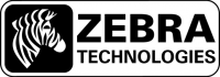 zebra-technologies-logo-grande